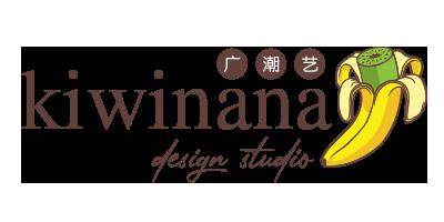 Kiwinana